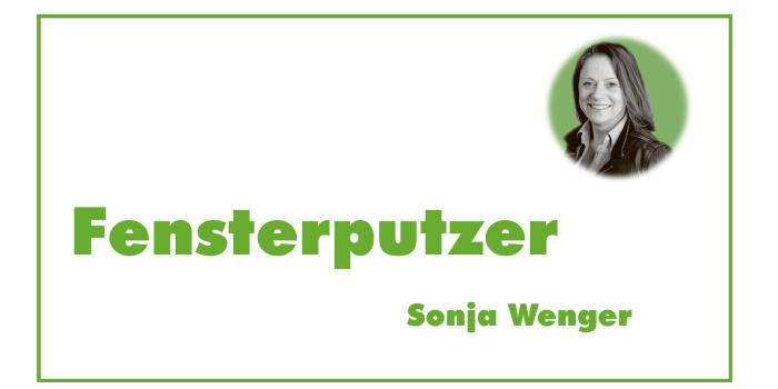 SPÖ geht mit Dreier-Spitze in die Landtagswahl