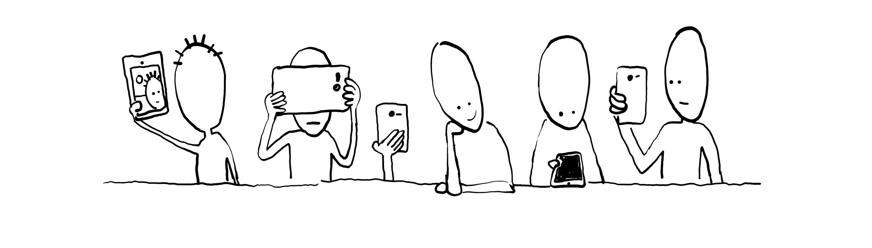 Karikatur: Thomas Selinger. www.seli.at