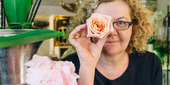 Die Magie der Blumen: Hat Salzburg die besten Floristinnen?