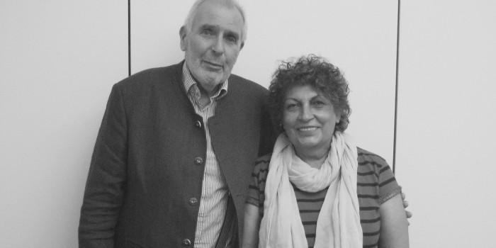Erfolge für die Salzburger: Wo der Ombudsmann half