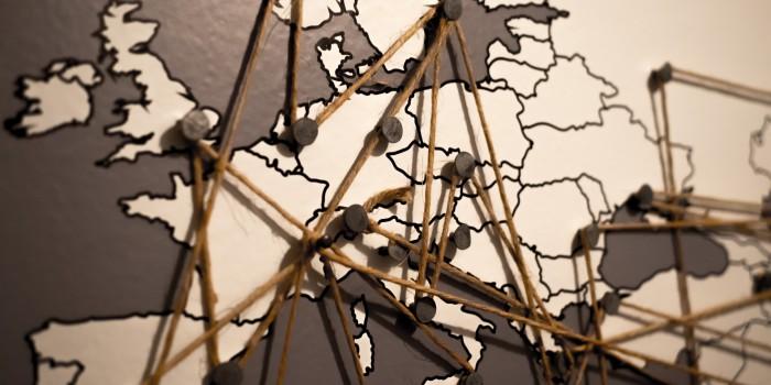 Salzburg nach dem Brexit: Zwischen Jubel und Sorge