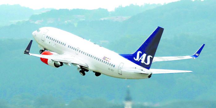 Flughafen: Sechs Geschäftsführer für 366 Mitarbeiter