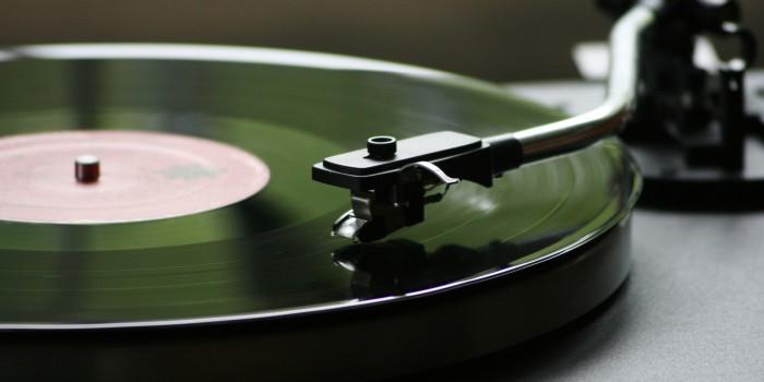 Soundtrack: Was würde Kurt Cobain zu Instagram sagen?