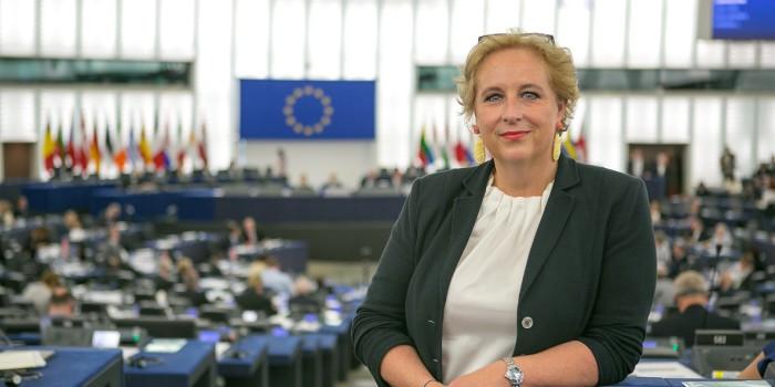Stadtwahl 2019: Bei der ÖVP bahnt sich Listenstreit an