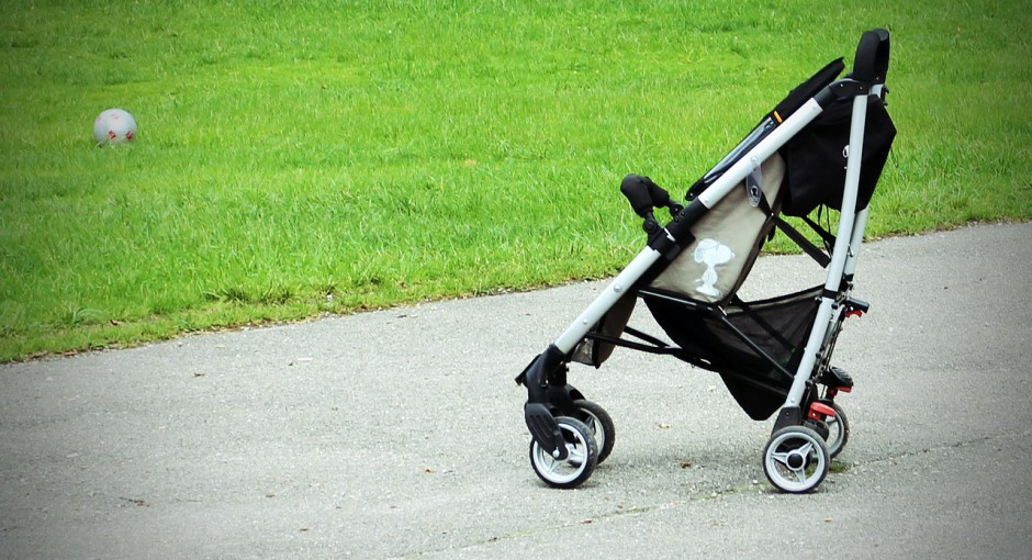 Täglich zwei bis drei Abtreibungen in Salzburg