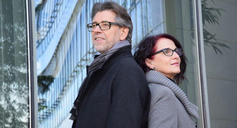 Da fahren auch Stodinger raus: In Seekirchen boomt Kultur