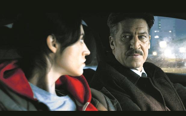 """Kinotipp: """"Die Hölle"""""""