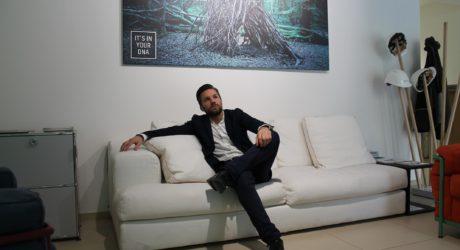Start-Up widmet sich beschnittenen US-Männern