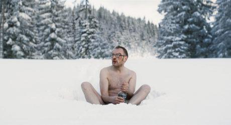 """Filmkritik: """"Wilde Maus"""" mit Josef Hader"""