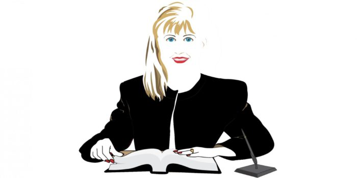 Frauen werden immer klüger, verdienen aber weniger