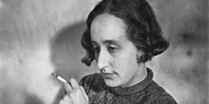 """Filmkritik: """"Auf Ediths Spuren"""""""