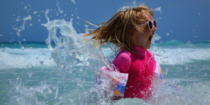Urlaubsplanung: So lassen sich böse Überraschungen vermeiden