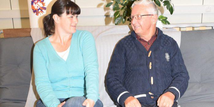 Polyneuropathie: Wenn die Beine höllisch schmerzen
