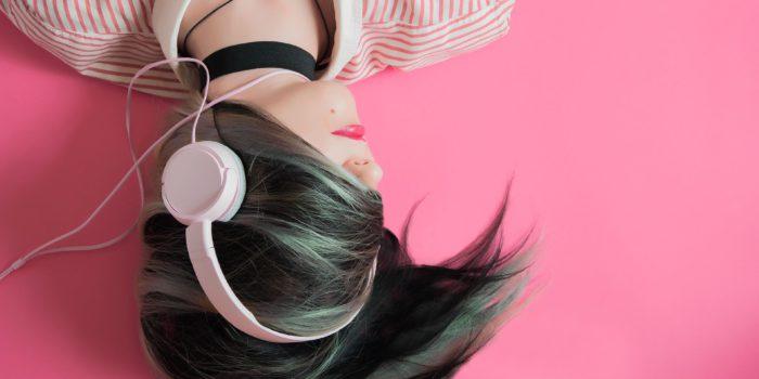 Warum Musik Balsam für die Seele ist