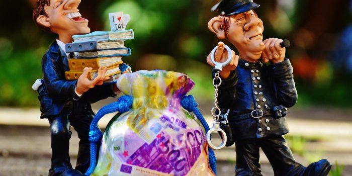 Kalte Progression: Salzburger verlieren 276 Millionen Euro
