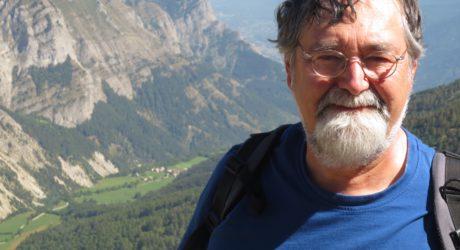 """""""Das Remmidemmi entwertet die Alpen"""""""