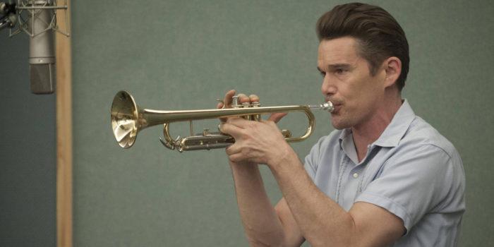flügelhorn trompete unterschied