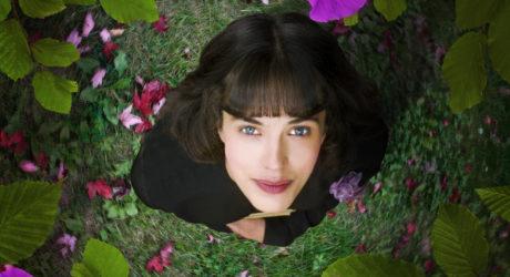 Filmtipp: Der wunderbare Garten der Bella Brown