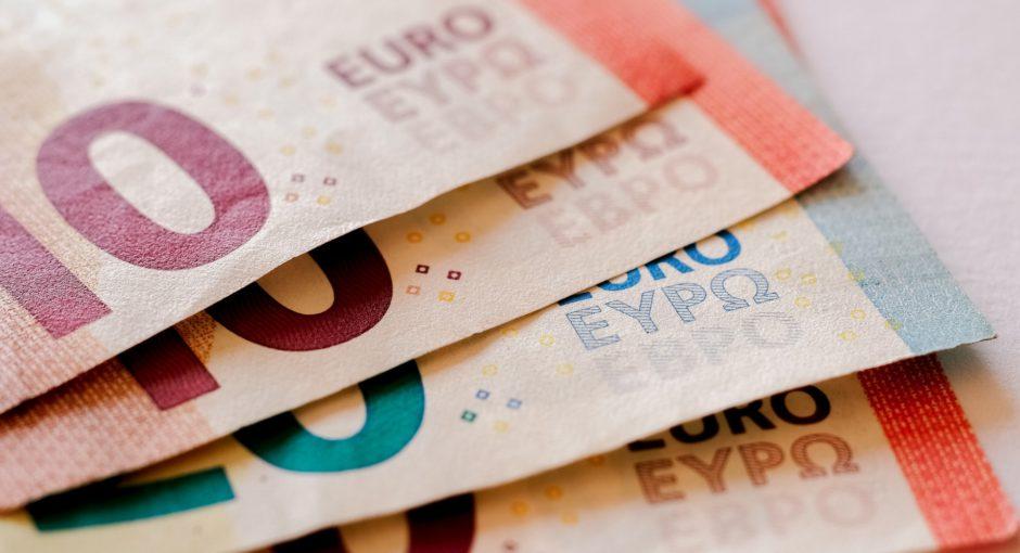 Was Salzburgs Wirtschaft stark macht