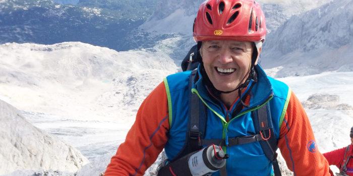 Bergfex trifft E-Biker: Die Sporttrends des Sommers