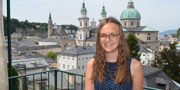 Praktika ohne Ende: Aus dem Sommer einer Schülerin