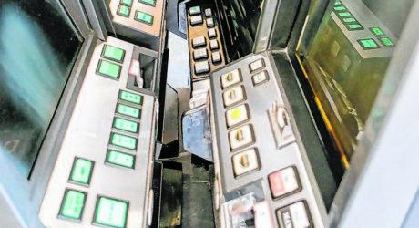 Glücksspiele: Zocken in der Besenkammer