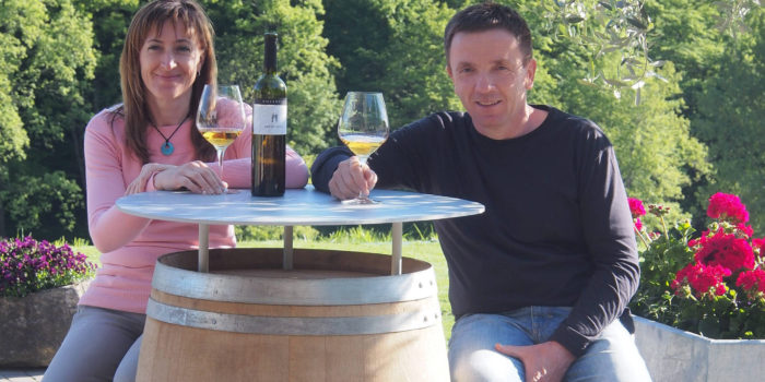 Ärger über Weinpreise?