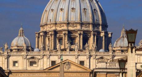 Ideal im Herbst: Städtereise nach Rom