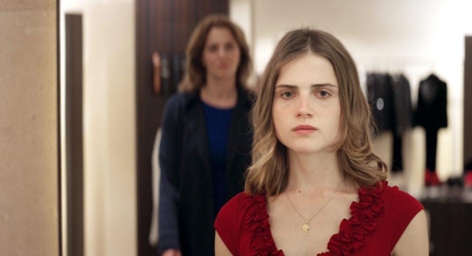"""Filmkritik: """"Wir töten Stella"""""""