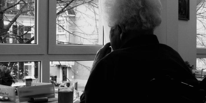 Pflegekräfte werden verzweifelt gesucht