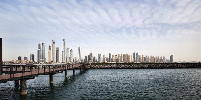 Dubai: Günstig reisen durchs Emirat der Superlative