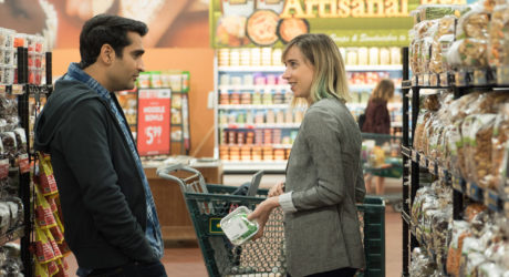 "Filmkritik: ""The Big Sick"""