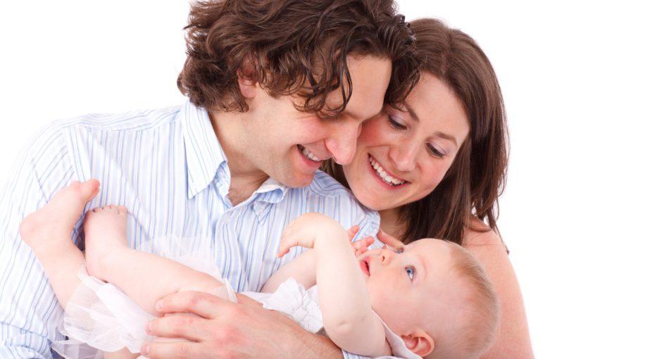 Das neue Kindergeld verwirrt junge Eltern