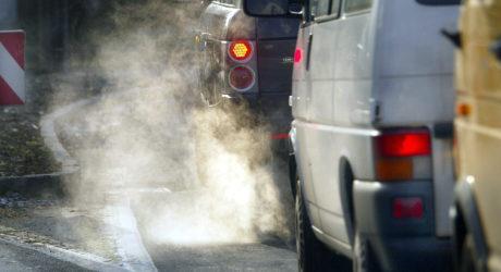 Automarkt: Der Diesel wird Ladenhüter