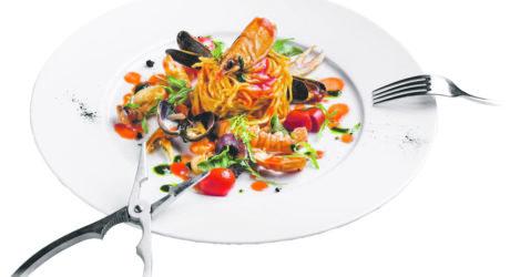 Ein Könner kocht  jetzt italienisch