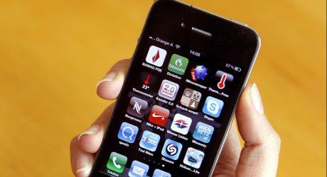Handyverbot: So lebt es sich gut damit