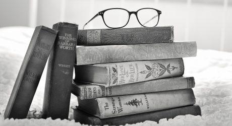 Den Traum vom Studium im Alter verwirklichen
