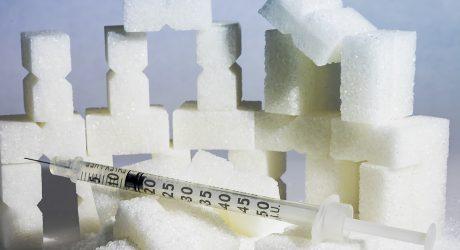 Handy-App für Diabetiker: Bald erste Tests