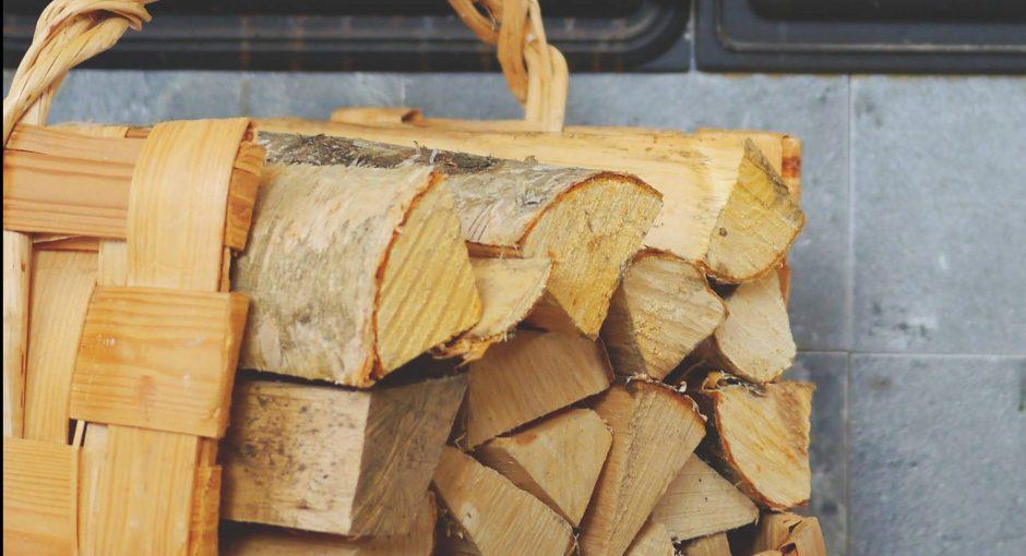Energieeffizienz: Warm und kostengünstig