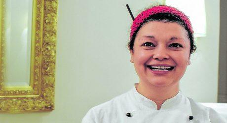 Kulinarische Zeitreise: Wien alt, Wien neu