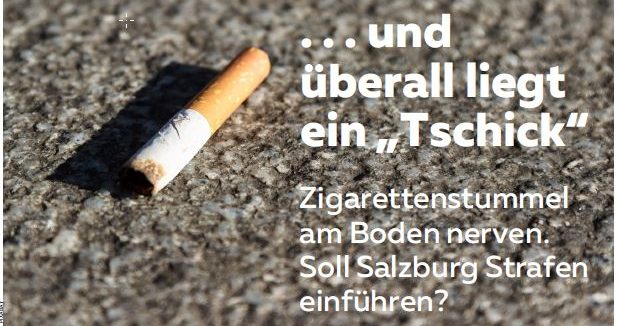"""Neuer Vorstoß gegen """"Tschick"""""""