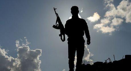 IS-Braut will sich der Justiz stellen