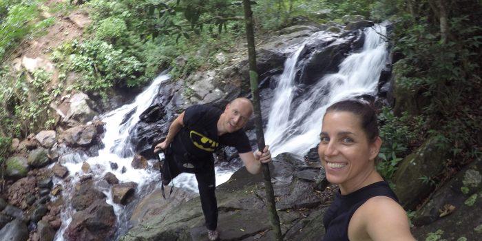 """Neustart in Costa Rica """"Wir wandern aus!"""""""